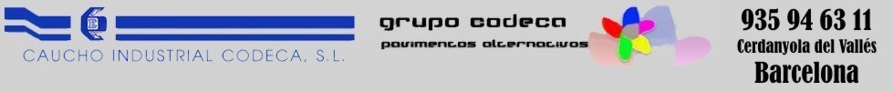 Grupocodeca